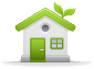 icon_green_home1