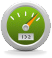 icon_green_meter1