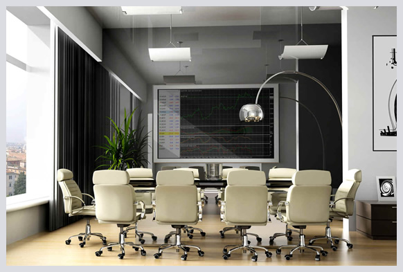 images_lifestyle_commercial_boardroom2