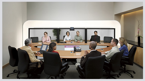 images_lifestyle_commercial_telepresence1
