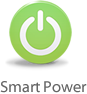 slideset green smart power1