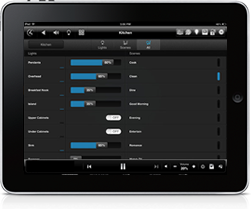 slideset mobile ipad spotlight1