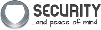 text_title_header_lifestyle_security2