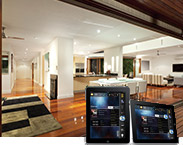 thumb_lifestyle_preview_home_control_ipad1