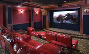 thumb_lifestyle_preview_home_control_theater3